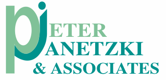 Peter Janetzki and Associates